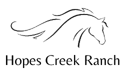 Hopes Creek Ranch